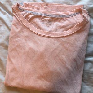 Calvin Klein Performance t shirt
